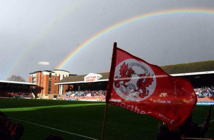 Leyton Orient face another court hearing to decide crisis club's future