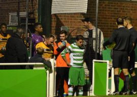 Swifts Maintain Cup Momentum In The League